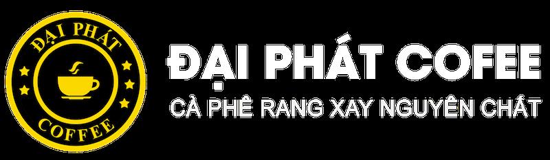 Cà Phê Đại Phát