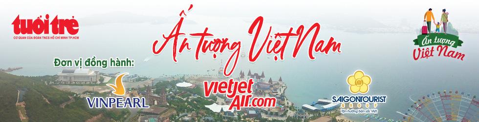 Đến Quảng Bình tắm mát suối Chày, Nước Moọc - Ảnh 13.