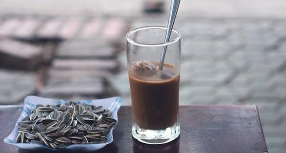 Giới trẻ có đang bỏ quên cà phê?