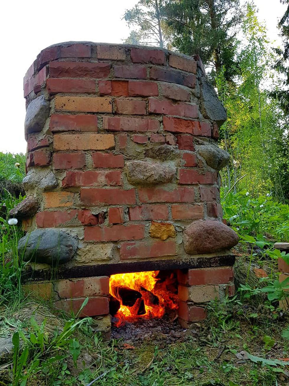 Người mẹ Việt truyền lửa Tết cho con ở trời Tây - Ảnh 3.